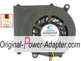 Other Brands DOSENSE Cooling Fan DBM6008S