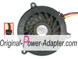 Panasonic UDQF2HR02C1N Cooling Fan UDQF2HR02C1N 6033B0019101 SPS: 535766-001