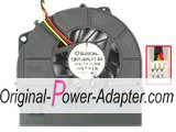 SUNON GB0506PGV1-8A Cooling Fan GB0506PGV1-8A 11.F.GN