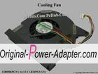 SUNON GB0506PGV1-A Cooling Fan GB0506PGV1-A (13.V1.B2495.F.GN)