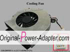 SUNON GB1209PHV1-A Cooling Fan GB1209PHV1-A 13.V1.B2966.F.GN WW425