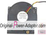 SUNON GC054509BX-8A Cooling Fan GC054509BX-8A 11.(2).B568.F