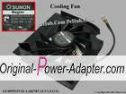 SUNON GC055515VH-A Cooling Fan GC055515VH-A B2787.13.V1.F.GN