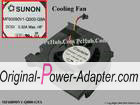 SUNON MF60090V1-Q000-G9A Cooling Fan MF60090V1-Q000-G9A