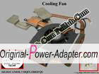 Sony Vaio VGN-CR150E Cooling Fan 26GD1CAN010 26GD1CAN030 UDQFLZR02FQU