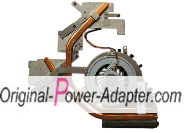 Sony Vaio VPCEE Series Cooling Fan 3FNE7TAN010 UDQF2ZH91CQU,