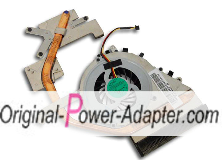 Sony Vaio VPCEE Series Cooling Fan 3FNE7TAN030 AD5605HX-GD3,