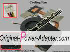 Toshiba Satellite L645 Series Cooling Fan 3ITE2TA0I10 AB7805HX-GB3 CWTE2